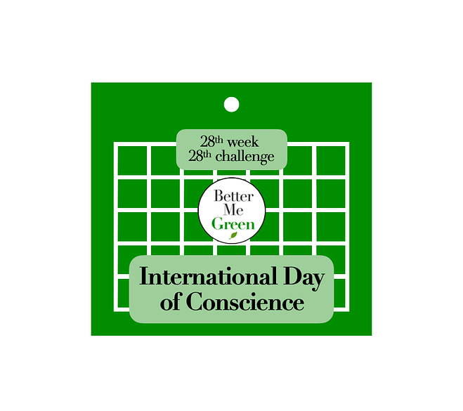 Better-Me-Green-Icon28-International-Day-of-Conscience