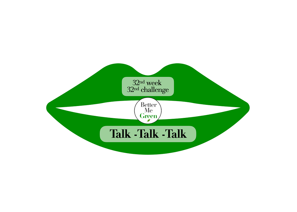 Better-Me-Green-Icon32-Talk