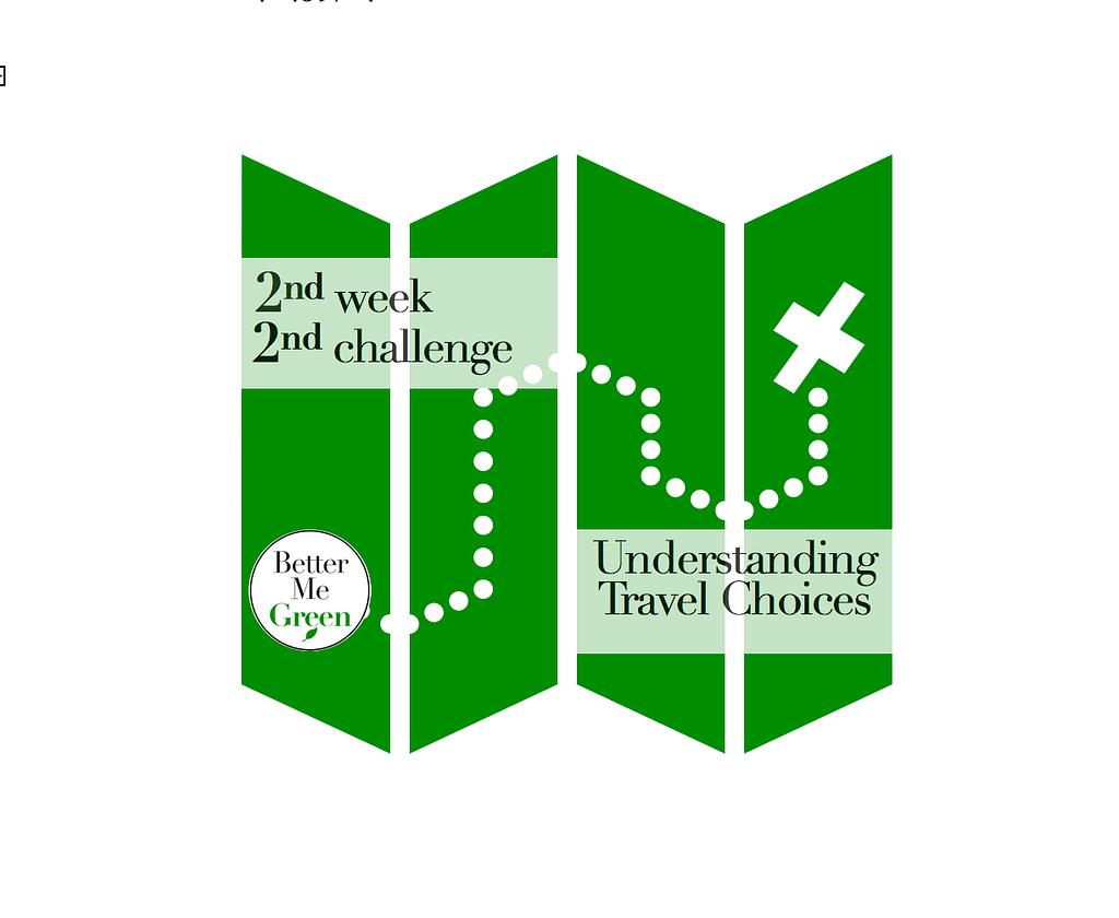 Challenge#2