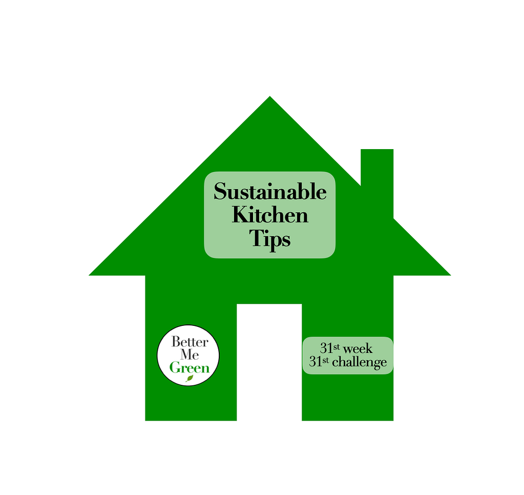 Better-Me-Green-Icon31-Eco-Kitchen-Tips
