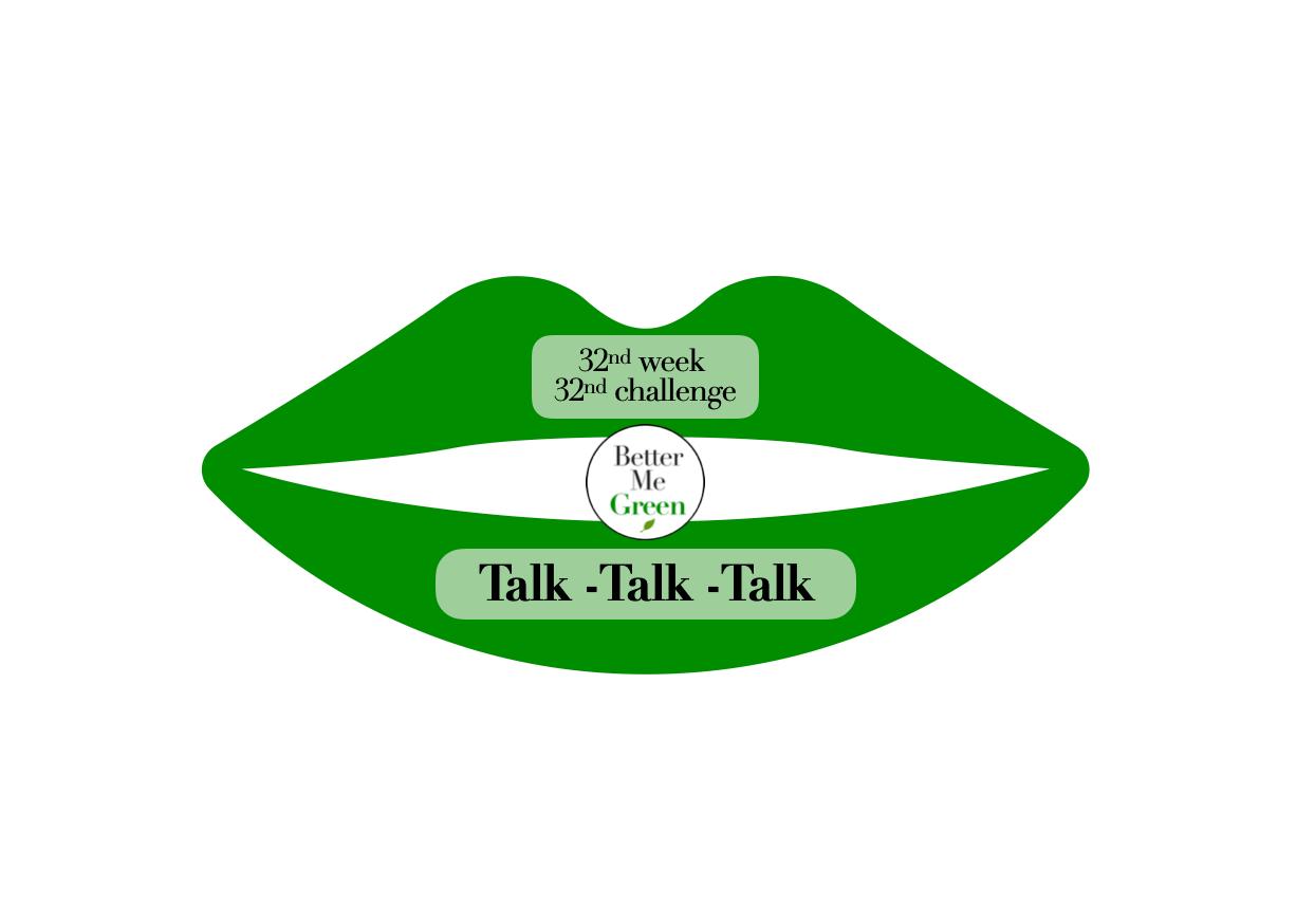 Better-Me-Green-Icon32-Talk