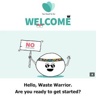 Too-Good-Too-Go-Foodwaste-App