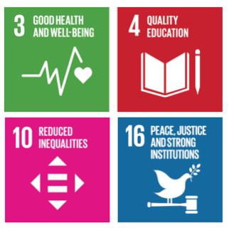 SDG-3-4-10-16