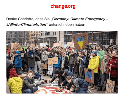 All-In-For-Climate-Action-Change.org