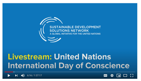 SDSN-Webinar-United-Nations-International-Day-of-Conscience