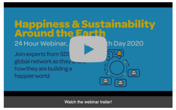 SDSN-Webinar-Happiness-&-Sustainability-Around-The-Earth