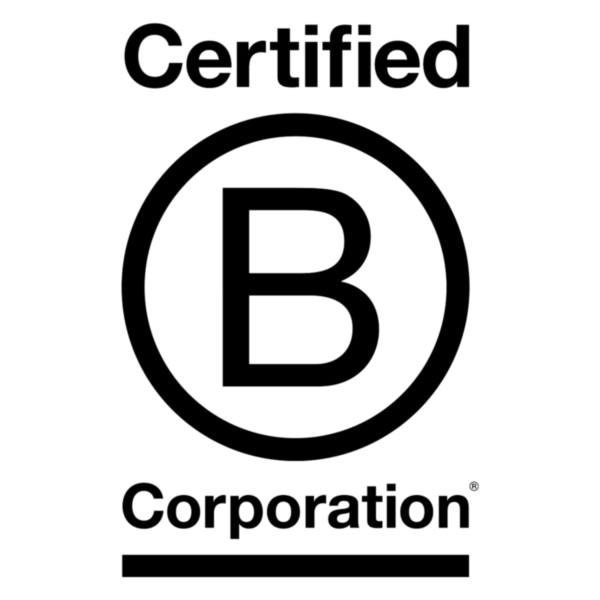 English-B-Corp-White