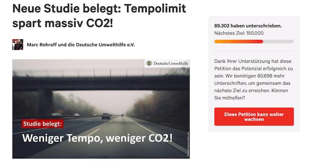 Autobahn-Tempolimit-Deutschland-SpeedLimit-Germany