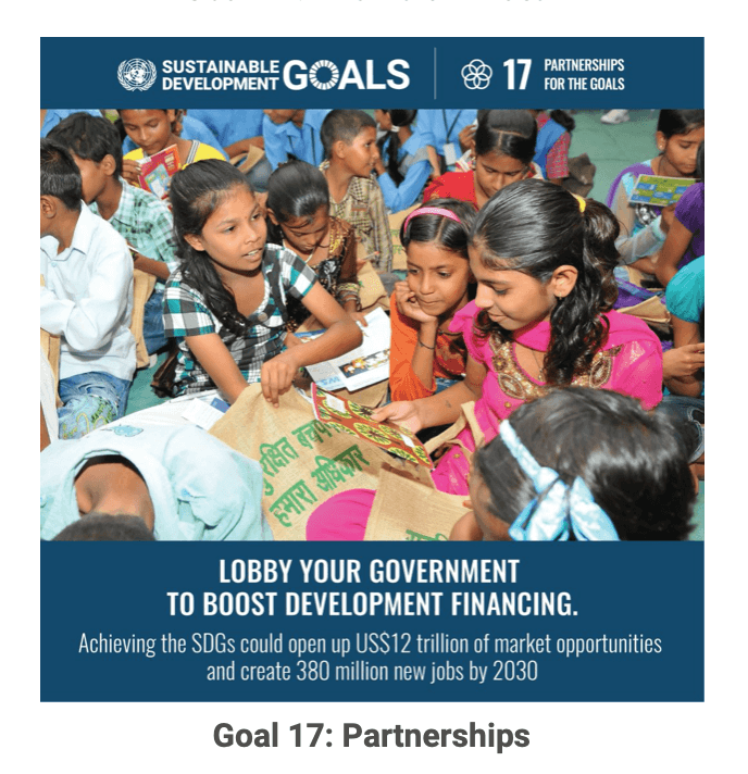 SDG_17_Partnerships