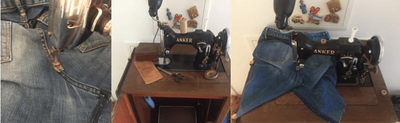 DIY-Denim-Skirt-Upcycle-4