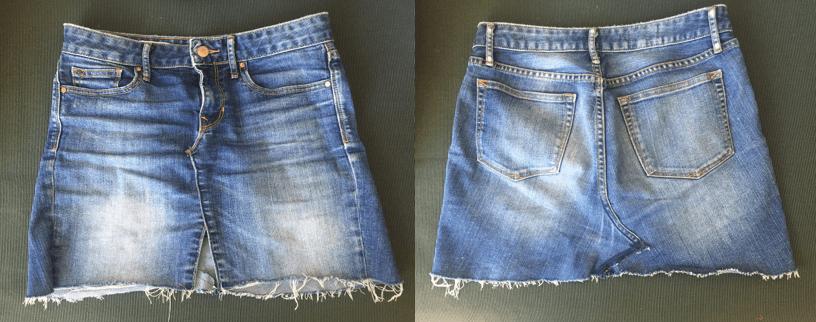 DIY-Denim-Skirt-Upcycle-6